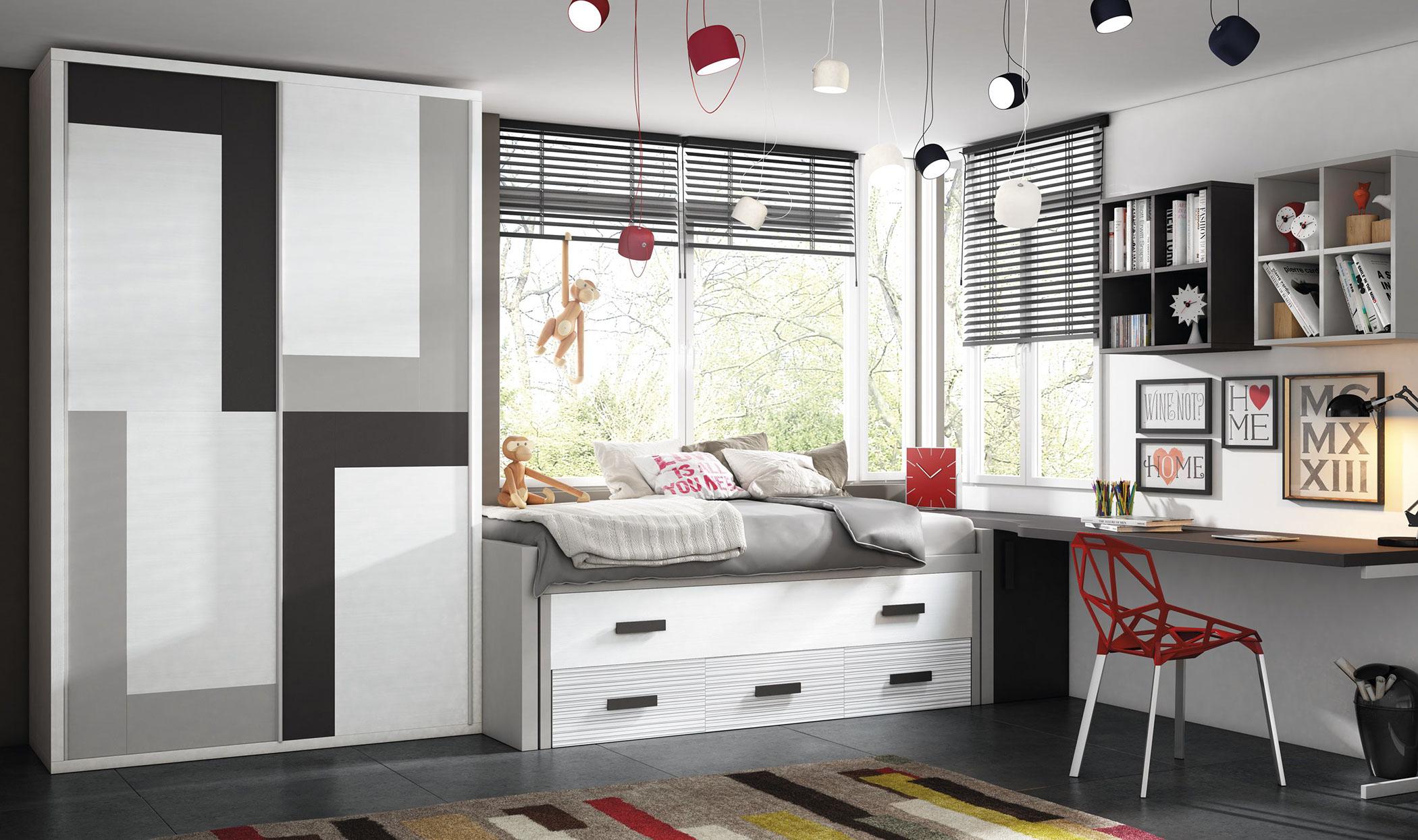 Fabricantes de muebles for Muebles fabricantes